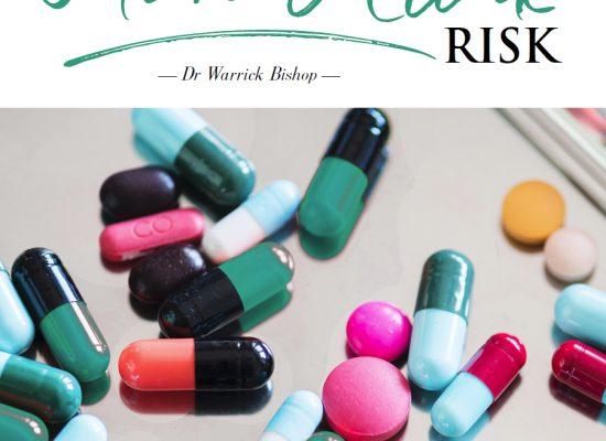 OpiatePainKIllers_cover