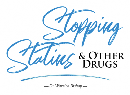 StoppingStatinsAndOtherDrugs